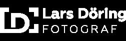 Lars Döring | Fotograf